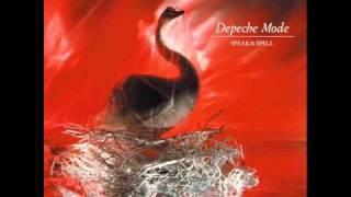 Depeche Mode - Puppets