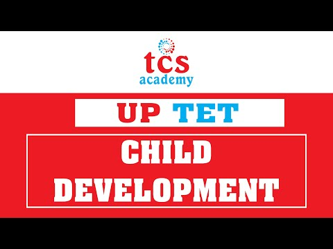 Child Development Course