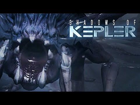 Shadows of Kepler : Shadows of Kepler - The game ( Danger Encounter )