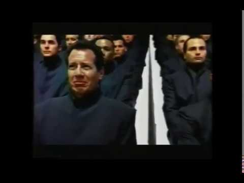 What Planet Are You From? (2000) Trailer