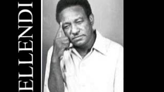 اغاني حصرية الملك عثمان حسين - ناس لا لا حفل تحميل MP3