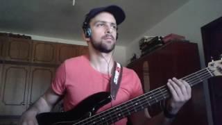 Bass   Música