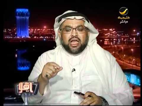 تغريدات كشغري تشعل المجتمع السعودي