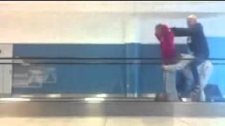 Чем заняться в аэропорту, в ожидании своего рейса.
