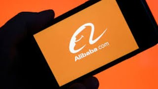 Alibaba just made $13 billion dollars in an hour - Dr Boyce Watkins