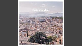 Du Bist Anders (Mauer Session)