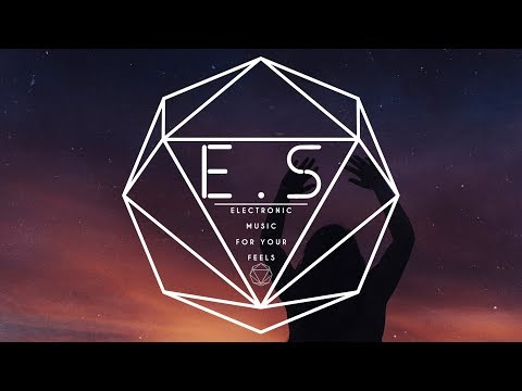 Taska Black - Dreaming ft. Nevve