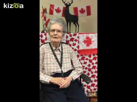 Avalon Retirement Lodge Canada 150