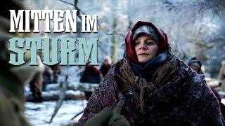 Mitten im Sturm – Within the Whirlwind (GESCHICHTSDRAMA | HD ganzer Film Deutsch)