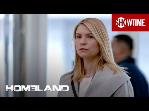 Homeland 7.10 Preview