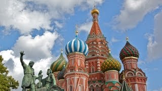 How to Do a Russian Accent   Accent Training