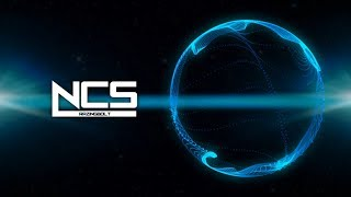 Elektronomia - Limitless ~ The Other Side MASHUP | By RazingBolt [NCS Fanmade]