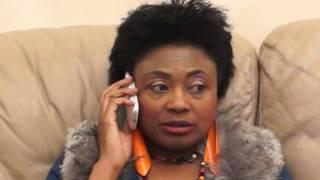 FILM  CAMEROUNAIS 2017  MAUVAISE  DECISION