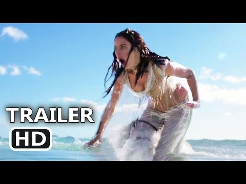 Download PIRATES OF THE CARIBBEAN 5 Trailer # 2 (2017) Action, Blockbuster Movie HD HD Mp4 3GP Video and MP3