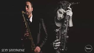 🎷Top 20 saxophone songs - Sax House Music 2019 - Deep house sax - saxophone🎷