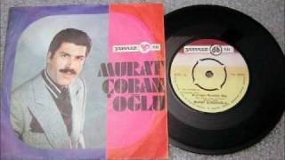 Asik Murat Cobanoglu-Kiziroglu