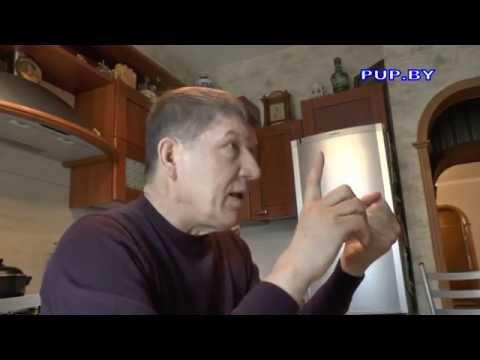 Джонатан страуд амулет самарканда аудиокнига слушать онлайн