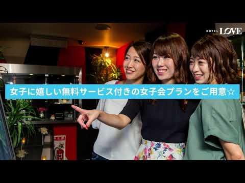 女子会イベントが大人気!(*^^)v
