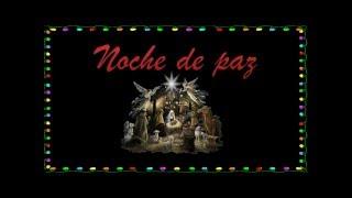 NOCHE DE PAZ**Andrea Bocelli**