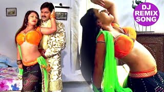 pawan singh new bhojpuri song 2019 dj remix video - TH-Clip