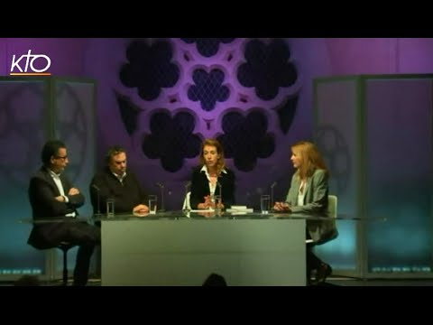 Algérie-France : comment dire le passé d'une même voix ?