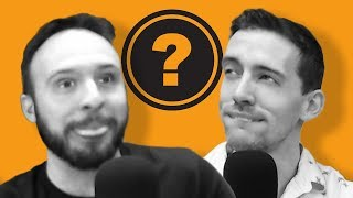 BANNED FOR LIFE? - Open Haus #158