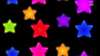 Bedtime Lullaby - Bedtime Lullaby | Music For Babies | Sleeping Music For Children by Kids Tv