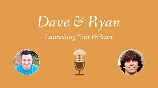 You are a podcast junkie... well, maybe you wouldn't describe yourself that way, but you have loved listening to podcasts, subscribed to all your favorite sh...