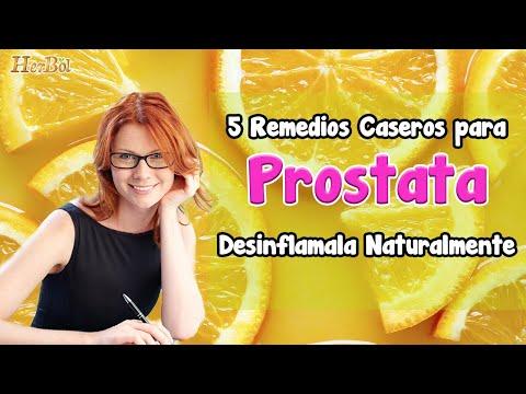 Gewichtheben und Prostata