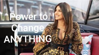 Power to Change ANYTHING! - Tony Robbins. Motivational Speech
