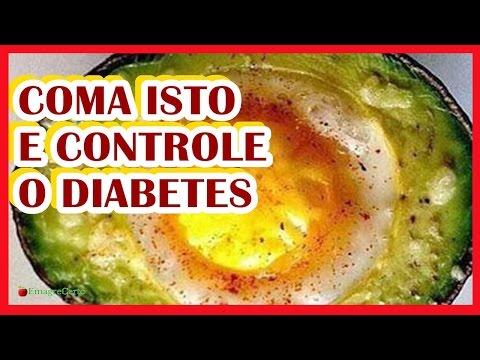 Cuidar adequadamente para os pés na diabetes