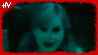 Jessie - Theme Song (Horror Version) 😱