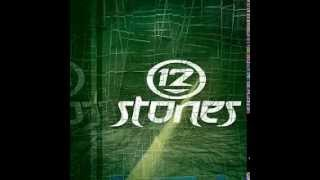 12 Stones: Eric's Song - Track 12 (12 Stones)