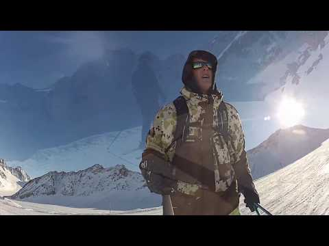 Video di Pitztal