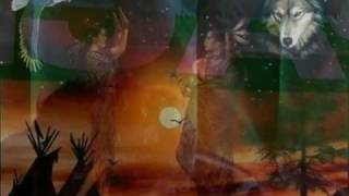 Colori (cover Angelo Branduardi)