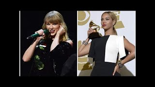 2019 Grammy predictions: Who do YOU think will win Album of the Year with 8 nominees instead of 5?