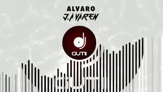 Yandel - Plakito (Remember Remix) | Álvaro J A Varen
