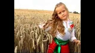 """Молитва за Україну"", Буленок Єва"