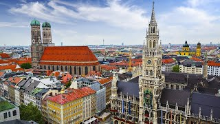 Munich Germany Top Things To Do Viator Travel Guide