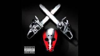 9# Eminem - Fine Line [SHADY XV]