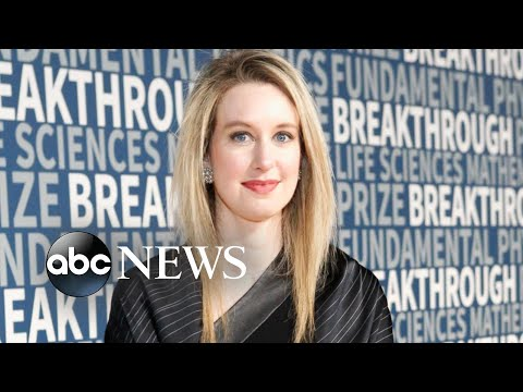 mp4 Investor Of Theranos, download Investor Of Theranos video klip Investor Of Theranos