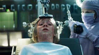 噩夢診所,2019最新驚悚片!男孩得了怪病,接受基因療法,最後卻發現,醫生不是醫生,爸爸不是爸爸!一切皆因,他有一個不同尋常的父親!
