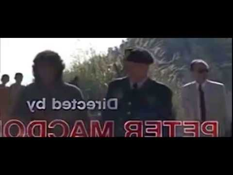 Rambo 3 1988 Full  Movie   Sylvester Stallone, Richard Crenna, Marc de Jonge