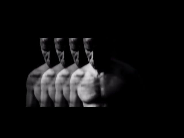Vidas Bareikis - Eina sau (Leon Somov Remix) // Of