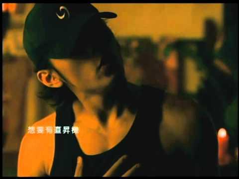 周杰倫 Jay Chou【可愛女人 Adorable Lady (feat.徐若瑄Vivian)】 -Official Music Video