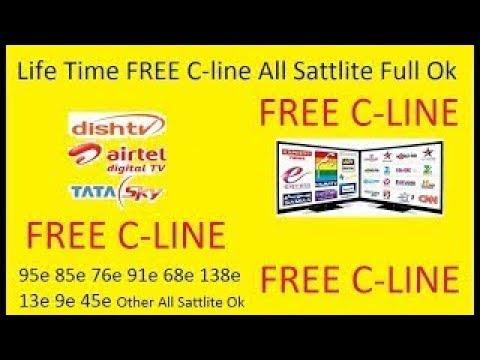 best and fastest cardsharing cccam services in world - free- digisat