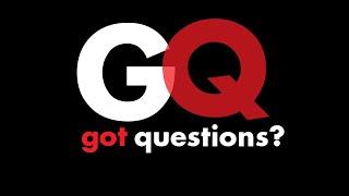Got Questions? pt. 3