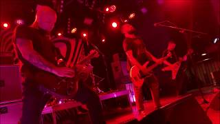 Torche   Live At Teragram, DTLA 9102019