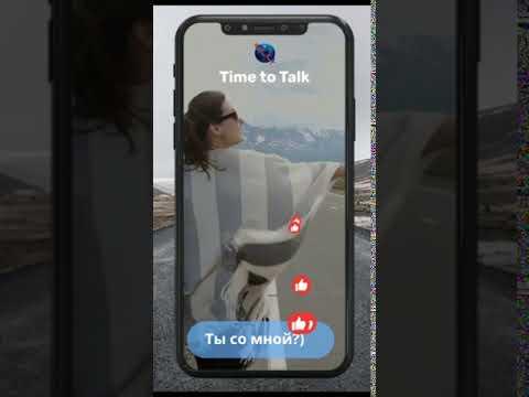 Инклюзивные мастерские «Простые вещи» : TIME TO TALK- Творческий вечер