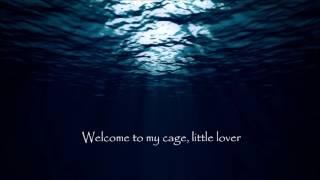 MISSIO   Bottom Of The Deep Blue Sea [Lyrics]